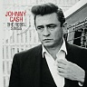 CASH JOHNNY - The rebel sings-180 gram coloured vinyl : Limited