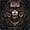 ACCUSER /GER/ - The mastery