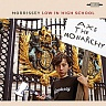 MORRISSEY (ex.THE SMITH) - Low in high school-180 gram vinyl