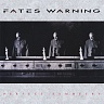 FATES WARNING - Perfect symmetry-180 gram vinyl 2018 : Limited