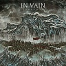 IN VAIN /NOR/ - Currents
