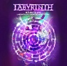 LABYRINTH /ITA/ - Return to live-cd+dvd
