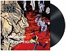 NAPALM DEATH - Harmony corruption-180 gram vinyl 2018