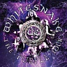 WHITESNAKE - Purple tour-live