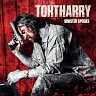 TORTHARRY - Sinister species-digipack