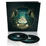 NIGHTWISH - Decades-2cd (Best of 1996-2015) : Earbook-Limited
