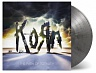 KORN - The path of totality-180 gram coloured vinyl 2018 : Limited