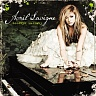 LAVIGNE AVRIL - Goodbye lullaby-2lp-180 gram vinyl 2017