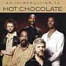HOT CHOCOLATE - An introduction to Hot Chocolate