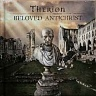 THERION - Beloved Antichrist-3cd-limited edition