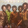 JACKSONS 5 THE - Jackons the-150 gram vinyl 2018