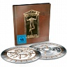 BEHEMOTH - Messe noire-dvd+cd : Digibook