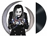 A PERFECT CIRCLE - Eat the elephant-2lp-180 gram vinyl