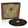 Queen of time-digipack