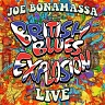 British blues explosion-2cd-live
