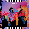 Youngblood-180 gram vinyl