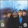 Between the buttons-US version-reedice 2002