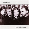 The best of Mr.Mister-reedice 2018