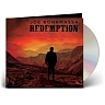 Redemption-deluxe edition