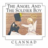 Angel and the soldier boy-reedice 2018