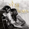 A star is born-2lp-180 gram vinyl