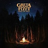 From the fires-ep