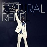Natural rebel-180 gram vinyl
