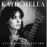 Ultimate collection-2cd
