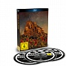 Garden of the titans-blu-ray+2cd