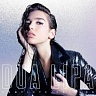 Dua Lipa-2cd-complete edition