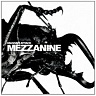 Mezzanine-2cd-deluxe edition