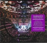 All one tonight-Live at the Royal Albert Hall-digipack-2cd