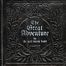 The great adventure-2cd