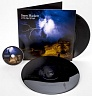 At the edge of light-2lp 180 gram vinyl+cd