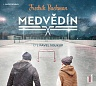 Medvědín-mp3-2cd