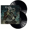 The spell-2lp-180 gram vinyl
