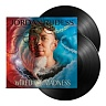 Wired for madness-2lp-180 gram vinyl