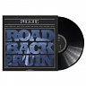 Road to back to ruin-180 gram vinyl