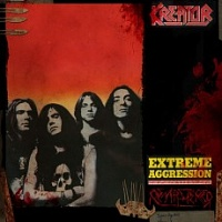 Extreme aggression-reedice 2019-2cd