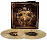 In nomine Satanas-the neat anthology-2lp-180 gram vinyl