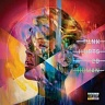 Hurts 2B human-digipack