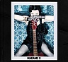 Madame X-deluxe edition-2cd
