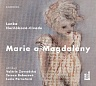 Marie a Magdalény-audio kniha-mp3