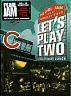 Let´s play two-dvd+cd