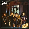 Midnight cafe-2lp-180 gram vinyl 2019