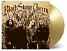 Black Stone Cherry-180 gram coloured vinyl 2019