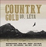 Country gold 80. léta-2cd