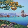 Yes 50 live-2cd