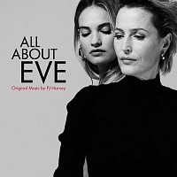 All about eve (soundtrack)