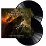 Legacy of the dark lands-2lp-180 gram vinyl